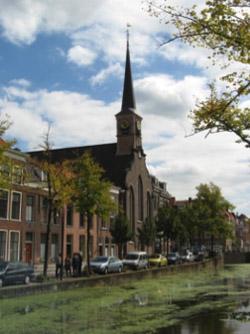 Kerk-aan-het-noordeinde-gebouw-1