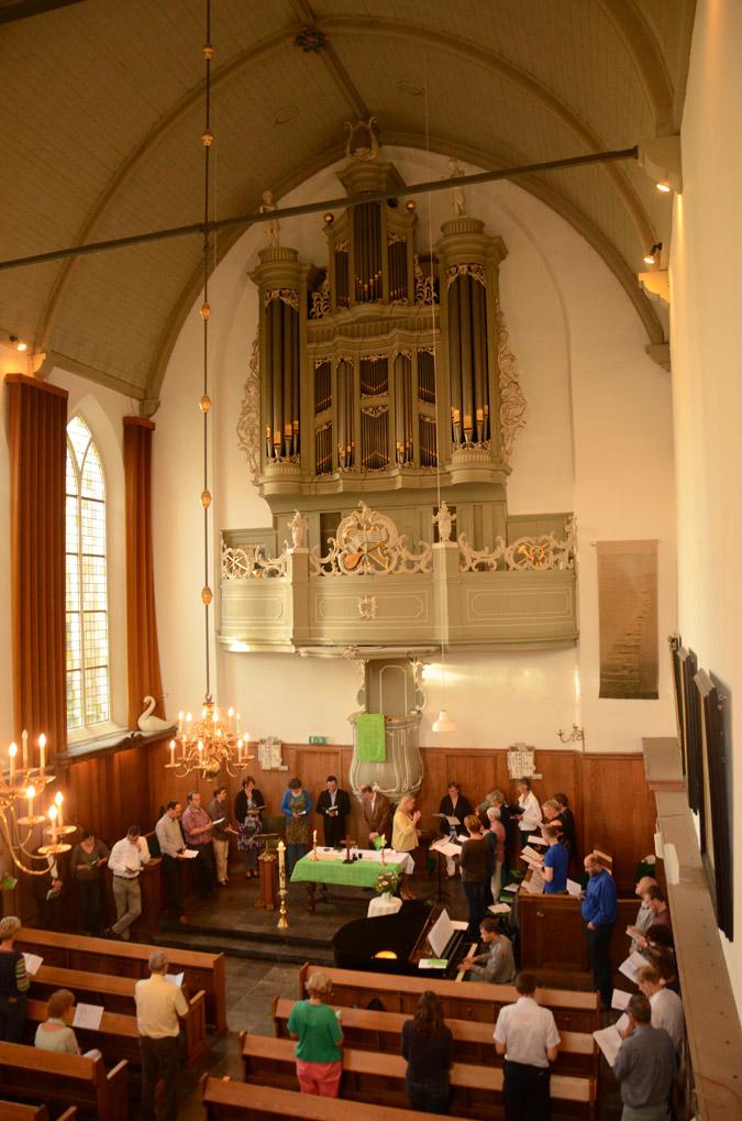Kerk-aan-het-noordeinde-gebouw-2