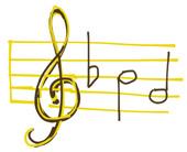Kerk-aan-het-noordeinde-muziek
