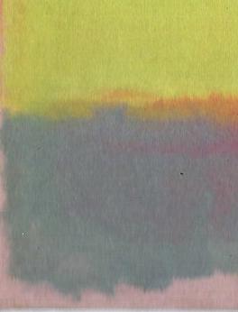04 Rothko bij stukje Roos 3